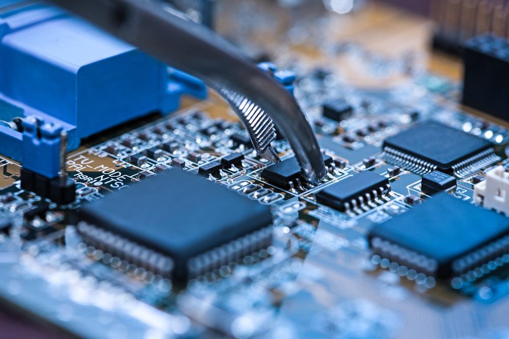 electronic_board_1.jpg