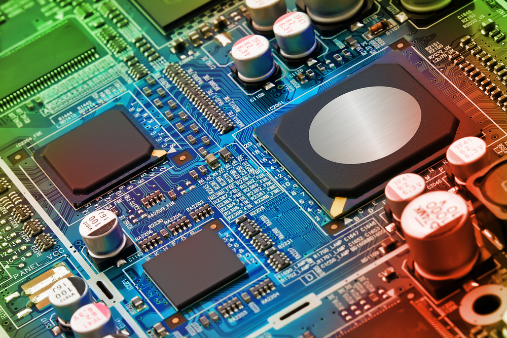 electronic_board_3.jpg