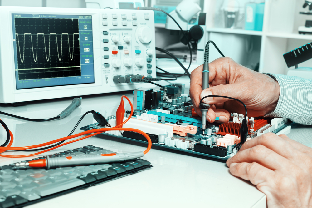 electronic_test.jpg