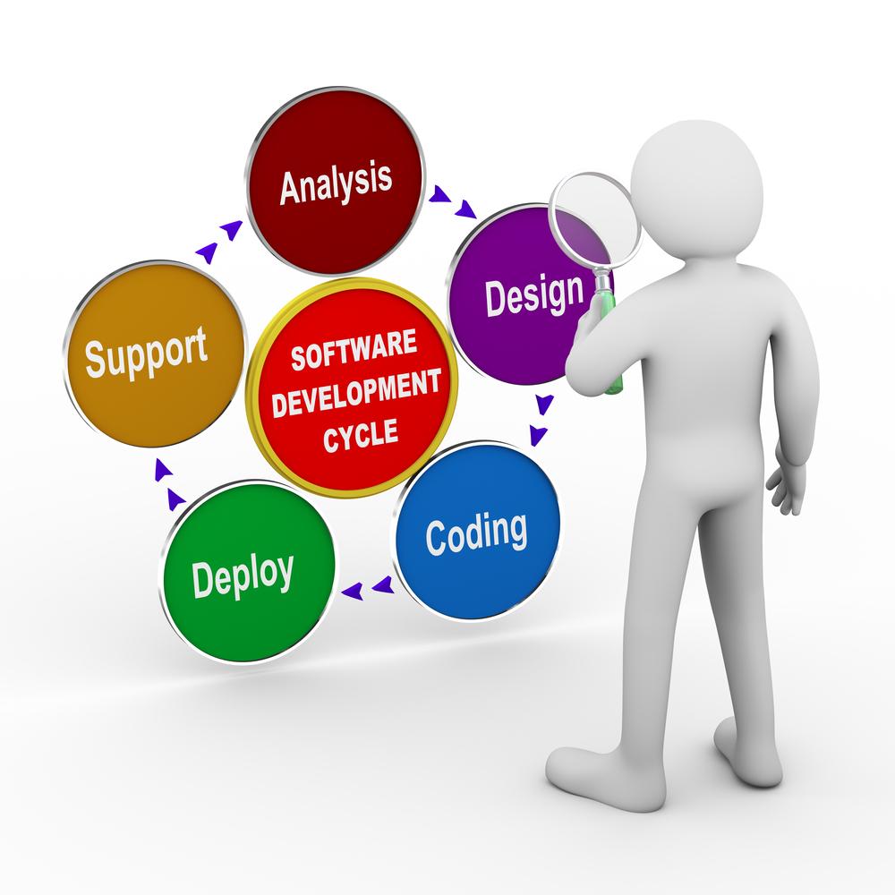 project_management.jpg