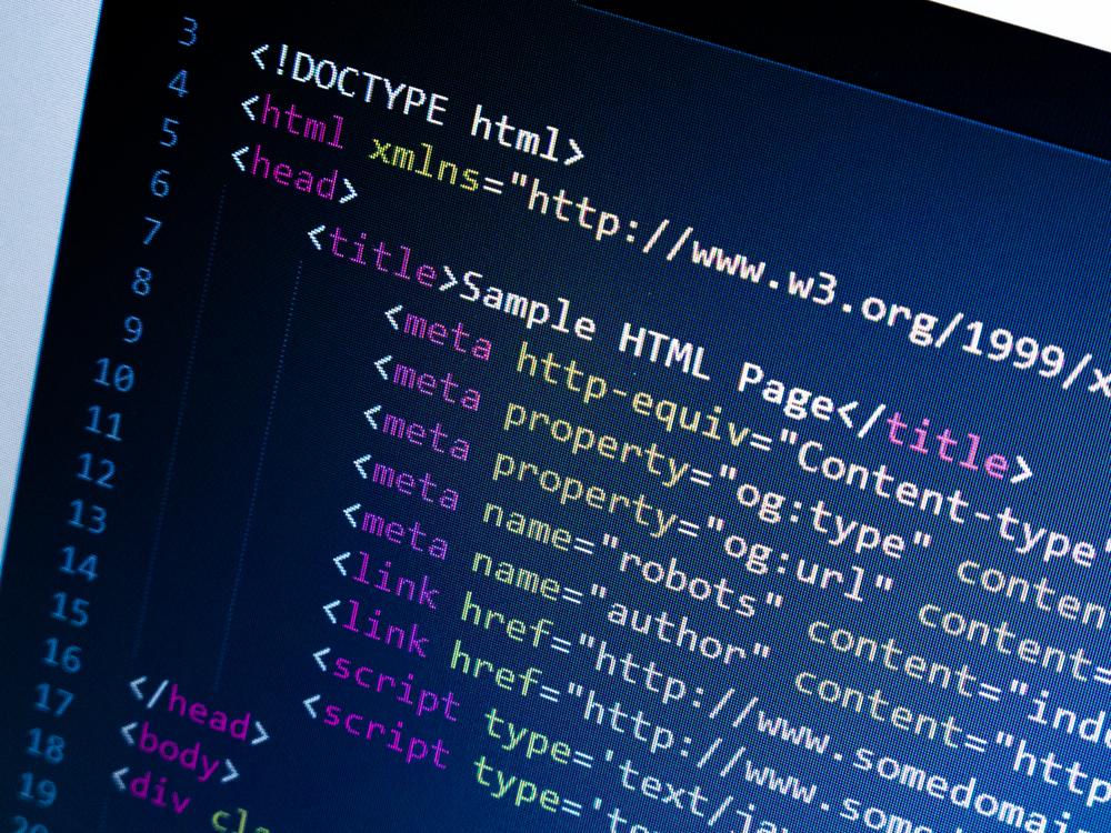 software_code_1.jpg
