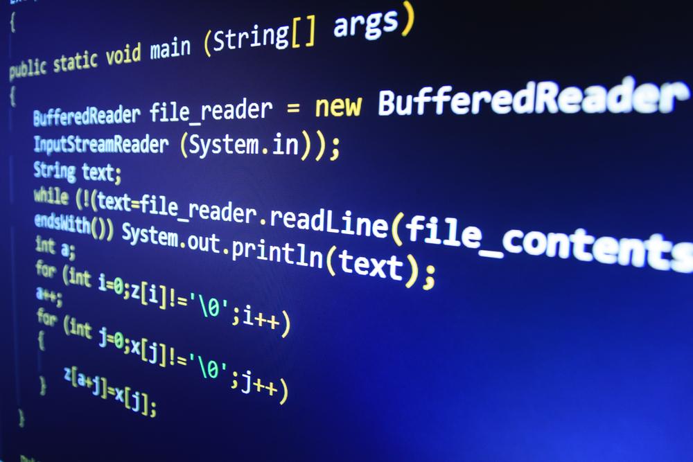 software_code_2.jpg